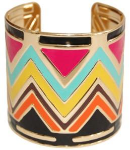 bracelete_etnico_1
