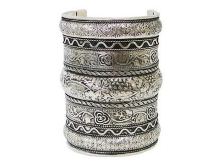 bracelete+indiano+em+metal+sao+paulo+sp+brasil__439DB5_1