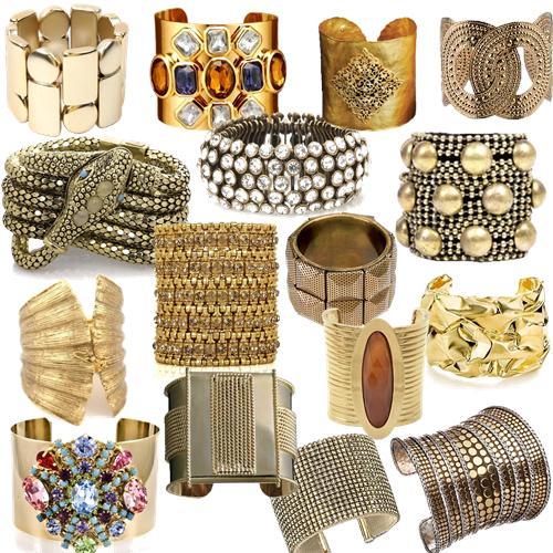 braceletes (1)