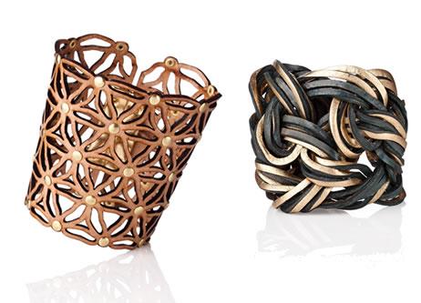 braceletes 1