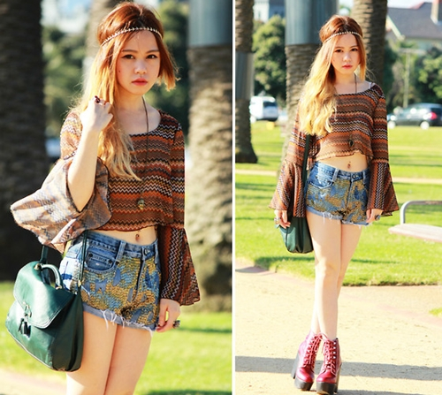 LOOKS-ESTILO-BOHO-CHIC-7