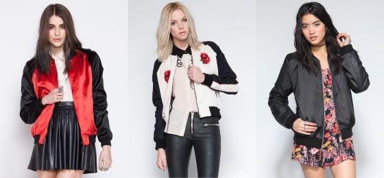 Isabel-Bomber-women-designer-jackets-vests-01