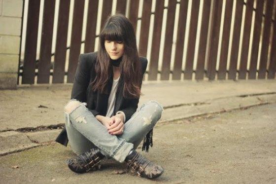 susan-chloe-boots-4