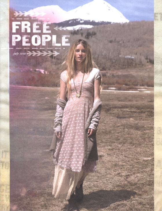 Free-People-July-2010-1-of-4