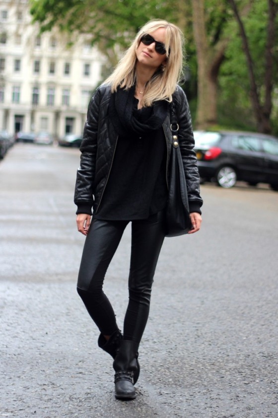 ALL-BLACK-LOOK