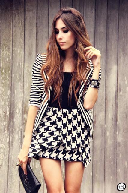 fashioncoolture-10-03-2013-look-du-jour-choies-preto-e-branco-clutch-asos-blackwhite-2