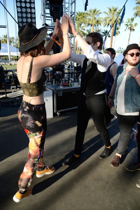 Nanna+Brynd+Hilmarsd+ttir+Coachella+Music+ROW7LvIllLUx