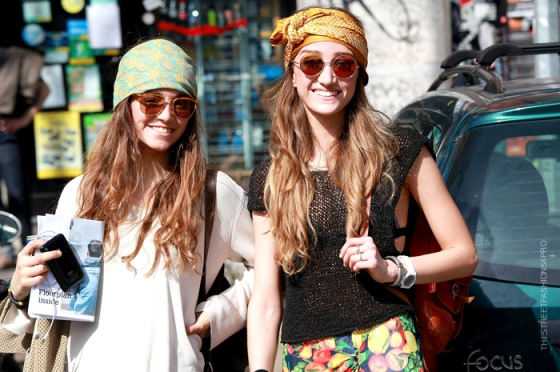 thestreetfashion5xpro_by_Stefano_Coletti_IMG_8145_