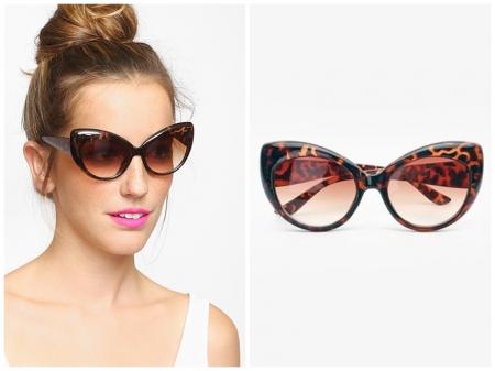 oculos-vintage-tipo-gatinha-bleudame