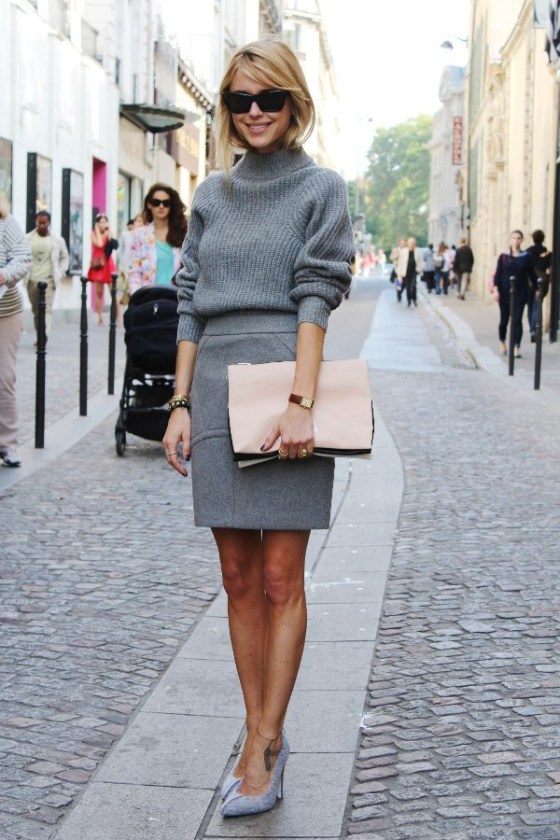 grey-turtleneck-grey-pencil-skirt-grey-pumps-pink-clutch-original-910