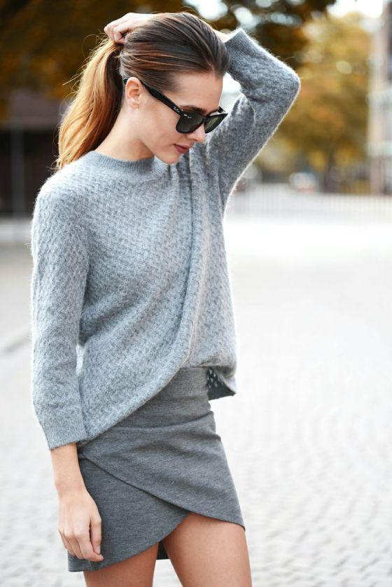 sexy-gray-look