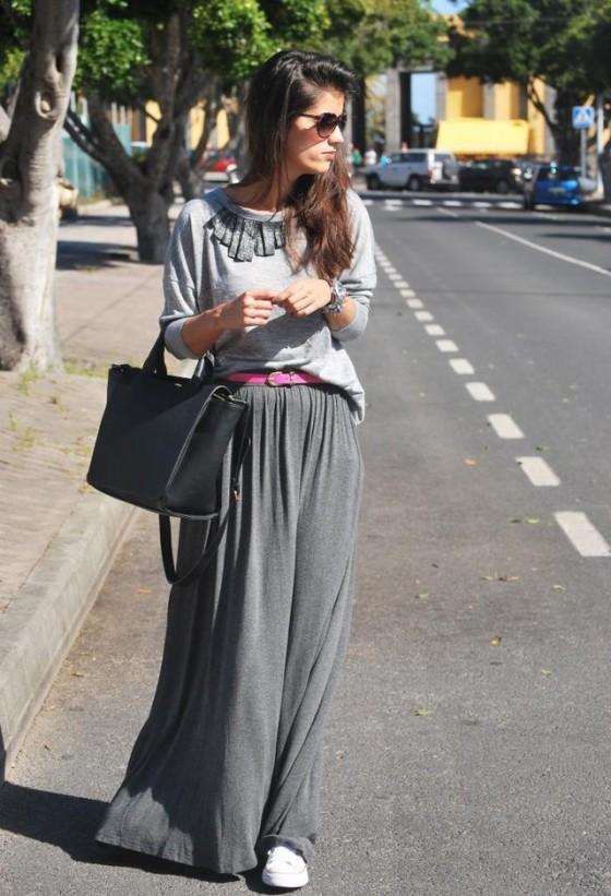stradivarius-gris-zara-aw-fashion-brands-faldaslook-main-single