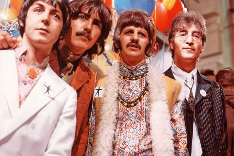 the-beatles-music-91954-480x320