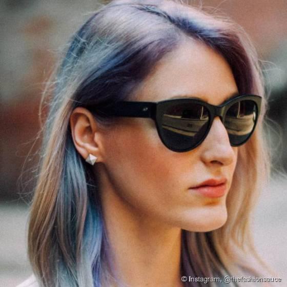 66068-mix-de-cores-do-opal-hair-combina-com-article_news-2