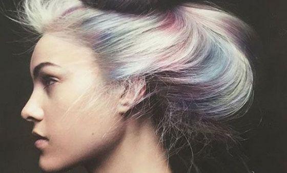 opal-hair_0