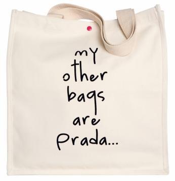 bag - Copia