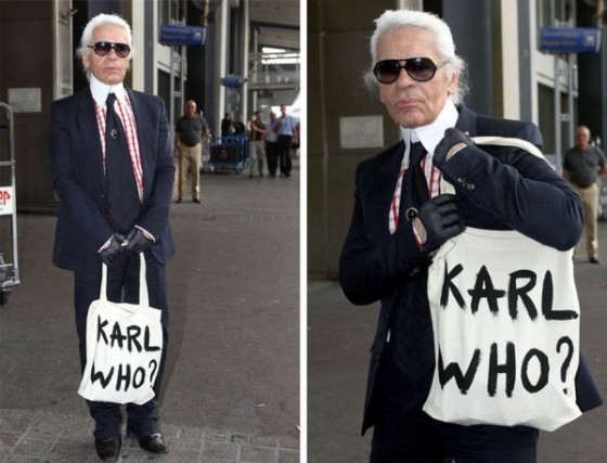 karl-lagerfeld-naco-paris-ecobag-karl-who-600x4581