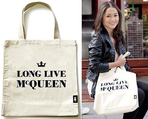 Long-live-mcqueen-