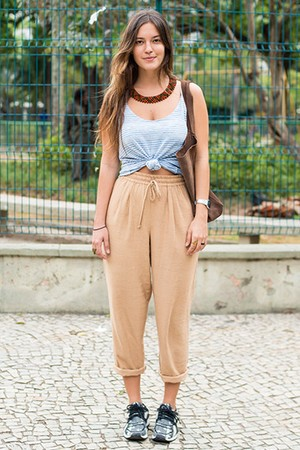 looks_calca_dobrada02
