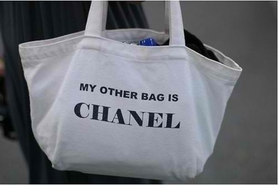 otherbagchanel