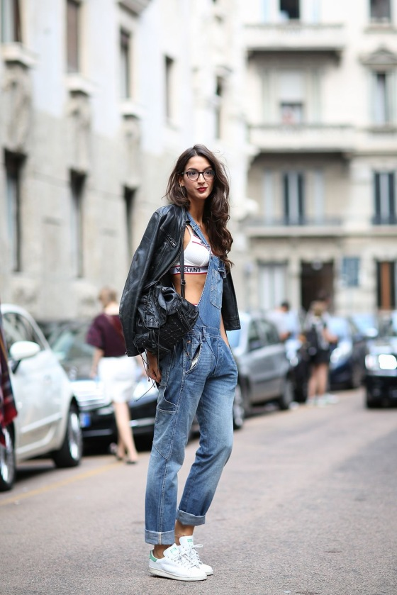 Milan-Street-Style-Italian-Chic-Fashion-7