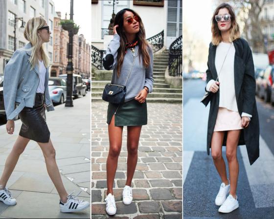 saia-curta-adidas-star-street-style-jipeblo